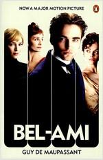Bel-ami (Paperback)