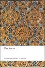 The Koran (Paperback)