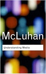 Understanding Media (Paperback, 2 Revised edition)