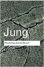Psychology and the Occult (Paperback)