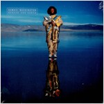 [수입] Kamasi Washington - Heaven And Earth [2CD+보너스CD]