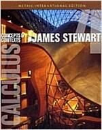Calculus (Hardcover)
