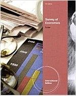 Survey of Economics (Paperback)