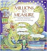 Millions to Measure (Paperback)
