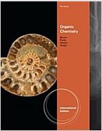 Organic Chemistry (Paperback)