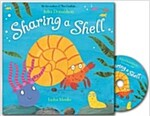 Sharing a Shell (Package)