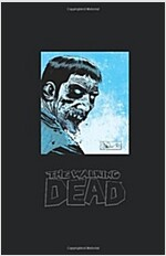 The Walking Dead Omnibus Volume 3 (Hardcover)