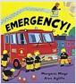 [중고] Emergency (Paperback)