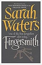 Fingersmith (Paperback)