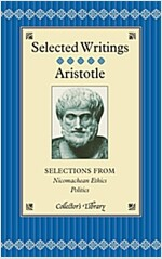 Selected Writings (Hardcover, Main Market Ed.)