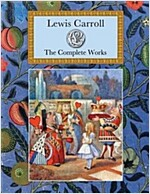 Lewis Carroll : The Complete Works (Hardcover)