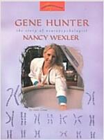 Gene Hunter (Paperback)