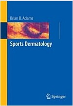 Sports Dermatology (Paperback)