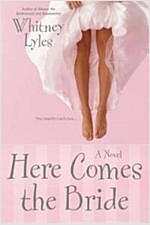 Here Comes the Bride (Paperback)