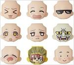 넨도로이드모어 페이스 스왑 03 BOX (おもちゃ&ホビ-)