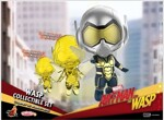 [Hot Toys] 코스베이비 와스프 COSB490 - Wasp Cosbaby (S) Bobble-Head Collectible Set