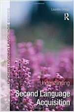 Understanding Second Language Acquisition (Paperback)