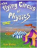 The Flying Circus of Physics (Paperback, 2)