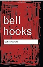 Outlaw Culture (Paperback)