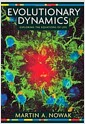 Evolutionary Dynamics: Exploring the Equations of Life (Hardcover)