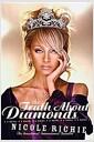 [중고] The Truth about Diamonds                                                                                                                          (Paperback, Reprint)