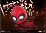 [Hot Toys] 코스베이비 데드풀 Posing ver. COSB509 - Deadpool (Posing Version) Cosbaby (S) Bobble-Head