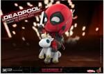 [Hot Toys] 코스베이비 데드풀 Unicorn Riding ver. COSB511 - Deadpool (Unicorn Riding Version) Cosbaby (S) Bobble-Head