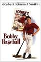 [중고] Bobby Baseball (Paperback)