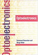 Optoelectronics (Paperback)