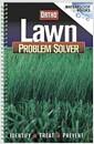 [중고] Lawn Problem Solver (Paperback, Spiral)