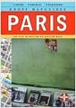 [중고] Paris (Paperback)