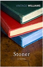 Stoner : A Novel (Paperback)