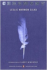 Ceremony (Paperback, Deckle Edge)