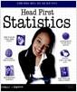 Head First Statistics - 실생활 예제로 배우는 정말 쉬운 통계 이야기