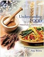 Understanding Food (Hardcover, 3rd)