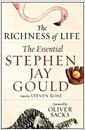 Richness of Life (Hardcover) - The Essential Stephen Jay Gould