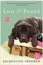 [�߰�] Lost & Found (Paperback)