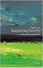 Radioactivity: A Very Short Introduction (Paperback)