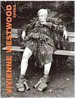 Vivienne Westwood: Shoes (Hardcover)