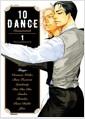 텐 댄스 10 Dance 1