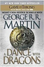 George R. R. Martin's a Game of Thrones 5-Book Boxed Set (Song of Ice and Fire Series): A Game of Thrones, a Clash of Kings, a Storm of Swords, a Feas (Boxed Set)