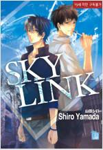 SKY LINK -스카이 링크-