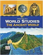 World Studies: The Ancient World (Hardcover)