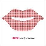 [중고] 유키스(U-kiss) - Doradora [6th Mini Album]