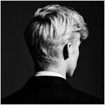 [수입] Troye Sivan - Bloom [180g LP]