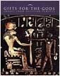 [중고] Gifts for the Gods (Hardcover)