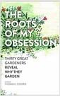 [중고] The Roots of My Obsession (Paperback)