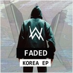 Alan Walker - Faded [Korea EP]