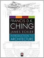 Introduction to Architecture (Paperback, New)