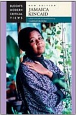 Jamaica Kincaid (Hardcover)